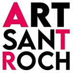 Juillet 2021 - Tour d'Art à Céret