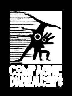 2018 Logo DAC