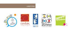 2005 Logos Book