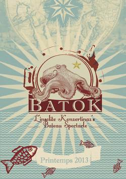 2014 Batok