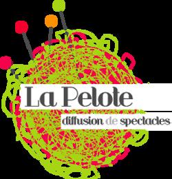 2011 Logo Pelote