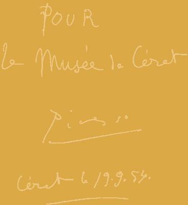 Picasso-Céret.jpg