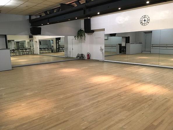 ecole-de-danse-de-paris-location-salle-d