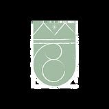 Logo Ceramikamel