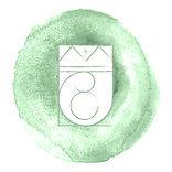 picto Logo2.jpg