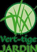 Logo Vert Tige Jardin.webp