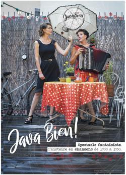 2019 Affiche JavaBien