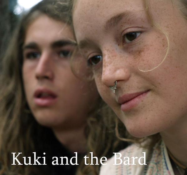 kuki and the bard copy.jpg