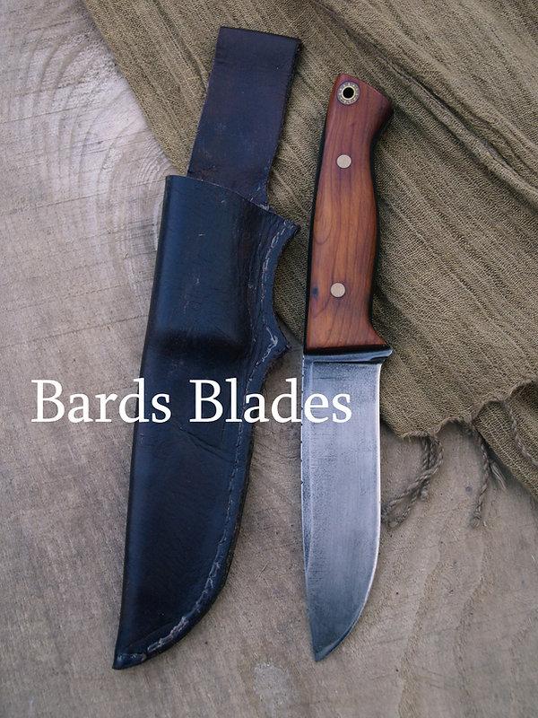 web bards blades copy.jpg