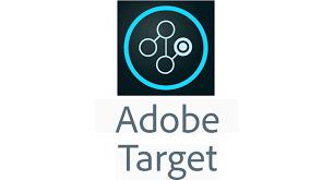 ADOBE TARGET: Testing, Optimizasyon ve Kişiselleştirme Platformu