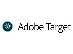 Adobe Target:Testing, Personalization and Optimization Platform