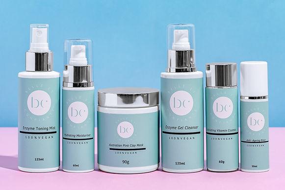 belle-et-confiante-products-high-res-9_e