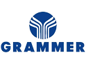 GRAMMER%20logo_edited.png
