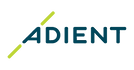 ADIENT%20logo_edited.png