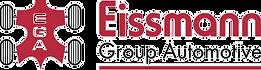 EISSMANN%20logo_edited.png