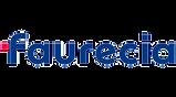 faurecia-vector-logo_edited.png