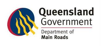 Department of Main Roads
