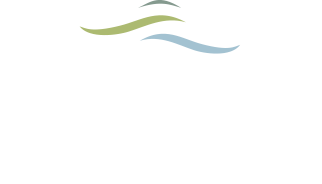 The Springs