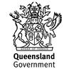 QLD-GOV.png