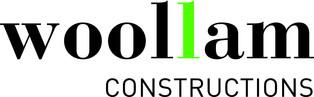 Woollam-Constructions-Logo-words-black-p