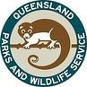 220px-Queensland+Parks+and+Wildlife.jpg