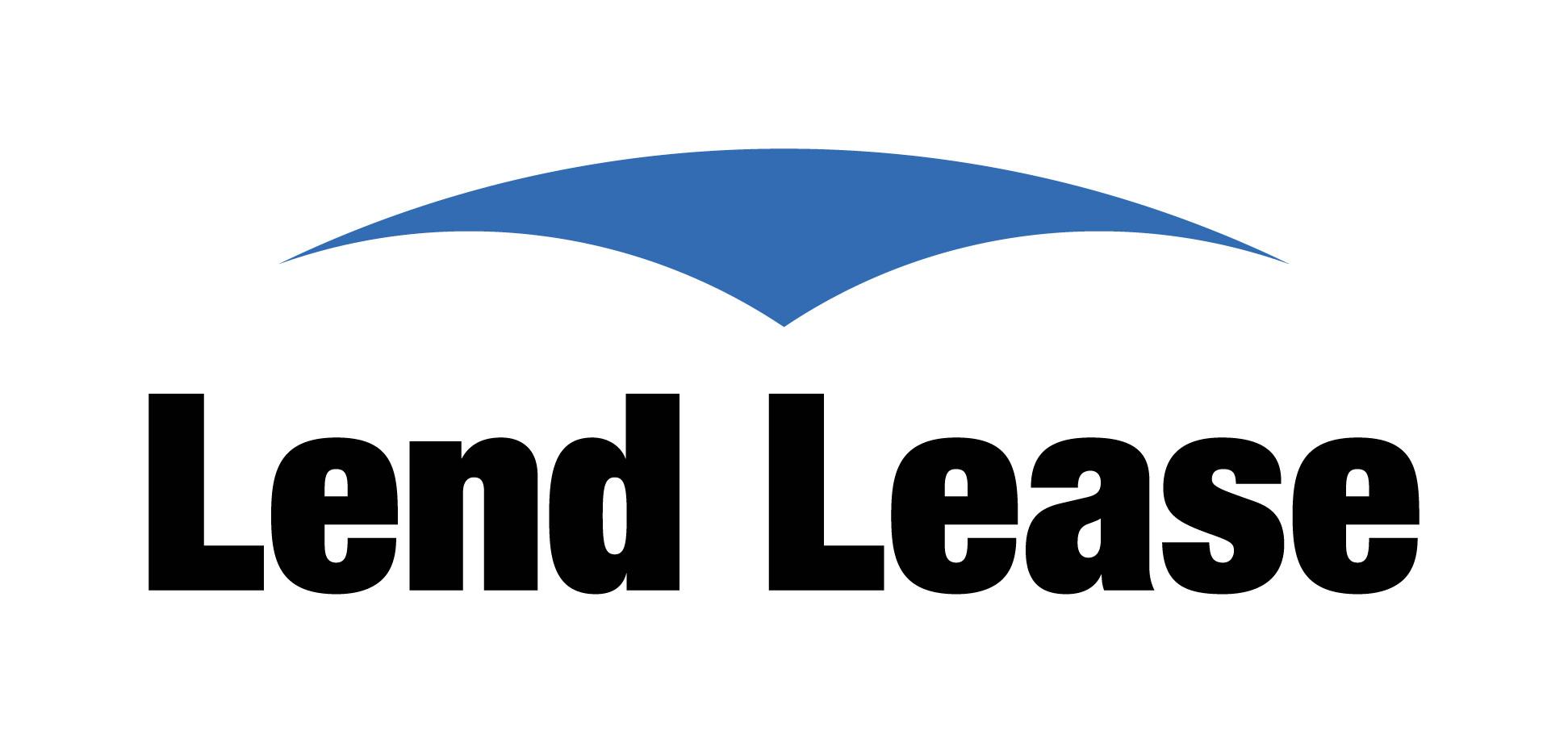 logo_jpg_colour.jpg
