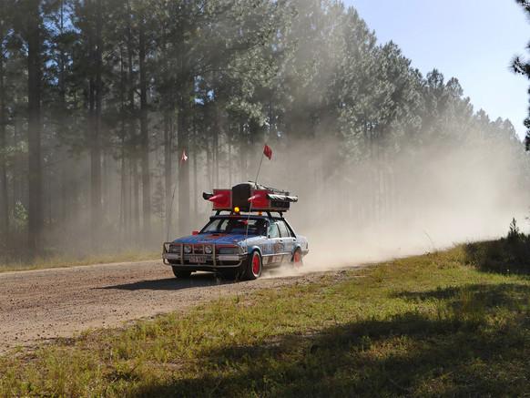 02 Car Surveyors _ Work.jpg