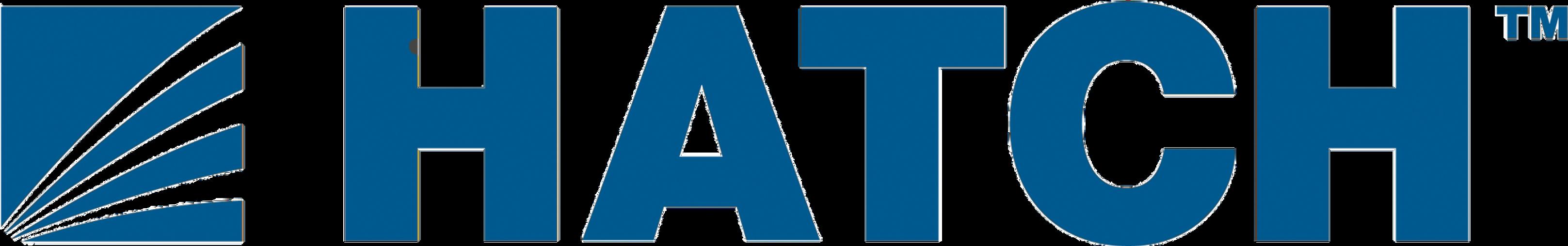 Hatch-Logo.png