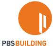 logo-building.png