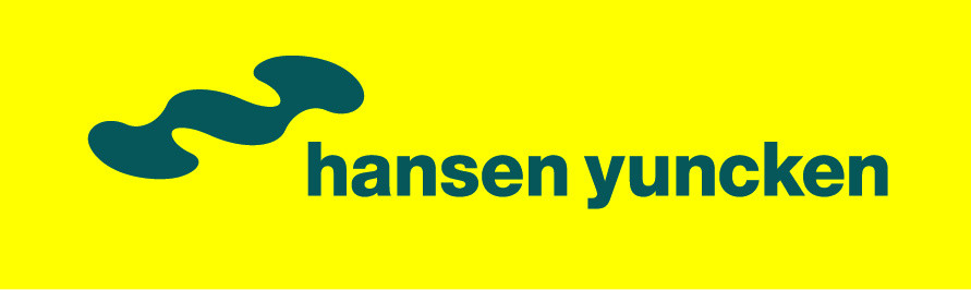 Hansen Yucken