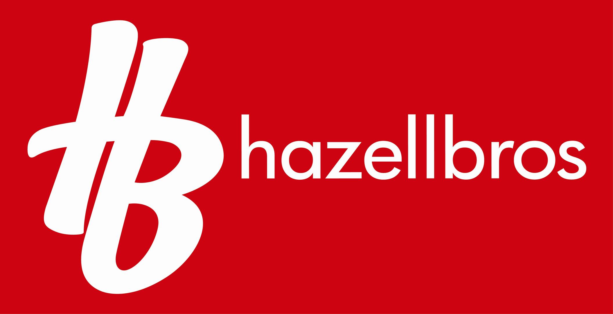 Hazellbros