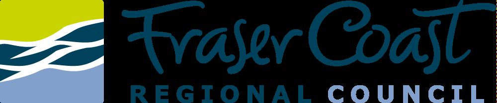 Fraser Coast Council