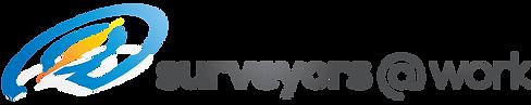 S_W Logo long 2.png