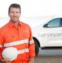 Surveyors @ Work