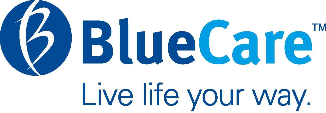 Blue Care
