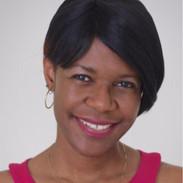 Dr. Elisa Niles