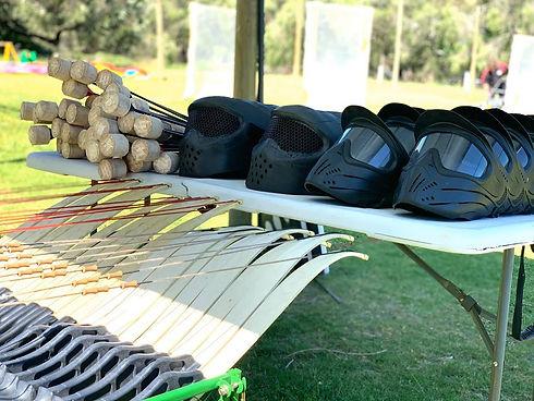 Archery Tag Set-up.jpg