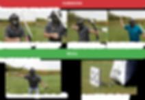 Archery-Park-TAG-ELIMINATION-.png