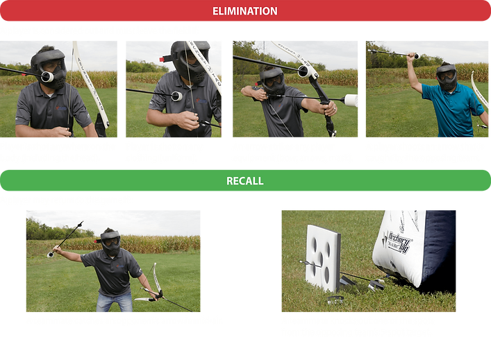 Archery-Park-TAG-ELIMINATION-.png