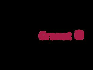 StratGranat.png