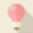 s512_f_object_20_0bg.png