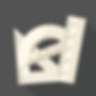 s512_f_object_6_0bg.png