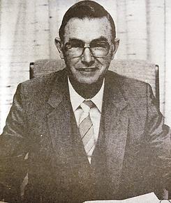Mr. S.S. Yssel.png