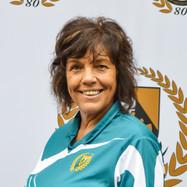Ms. D. Gerritsen