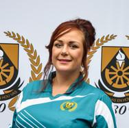 Ms. N. Du Plessis