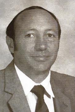 Mr. P.J.J. Swart.png