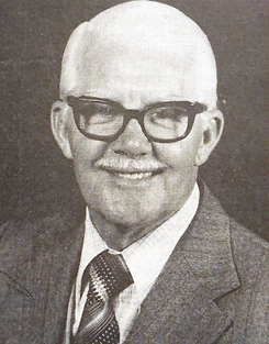 Mr. L.C.B. Breytenbach.png
