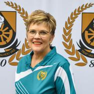 Ms. E. Boshoff