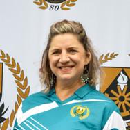 Ms. S. Kassimatis