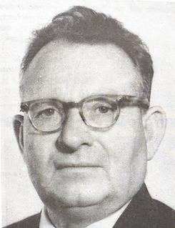 Mr. C.J. Pretorius.png